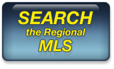 Search the Regional MLS at Realt or Realty Florida Realt Florida Realtor Florida Realty Florida