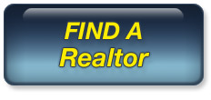 Realtor Near Me in Florida Multiple Listings