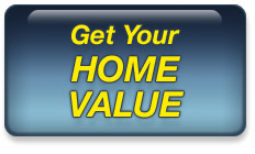 Get The Value to List Your Home