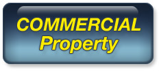 Commercial Property Listings in Florida
