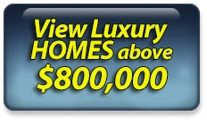 Luxury Home Listings in Florida