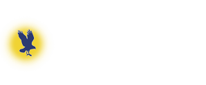 Florida Home Mortgage Home Loan